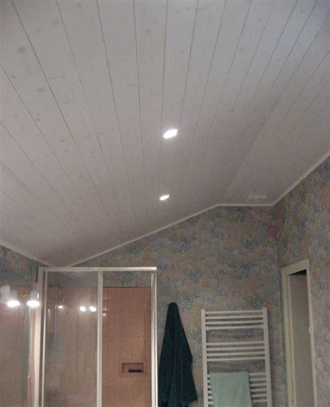 recouvrir un plafond en lambris artisan pose parquet pose lambris et podium bois 224 toulouse