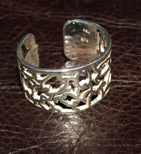 Silver 925 Abstract Design Ring Adjustable Size. Anchor Rings. Famous Actress Wedding Engagement Rings. Infant Engagement Rings. Real Stone Engagement Rings. Mens Omega Wedding Rings. Special Wedding Wedding Rings. Urn Engagement Rings. Two Band Wedding Rings