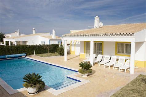 algarve immobilien kaufen immobilien in portugal kaufen wir beraten sie