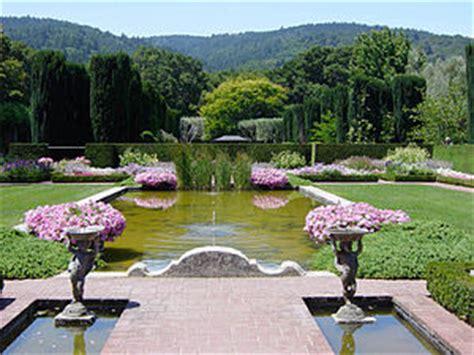 filoli gardens hours filoli