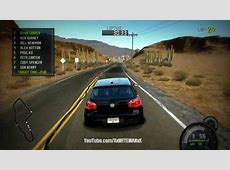 Télécharger Need for Speed Pro Street Gratuit