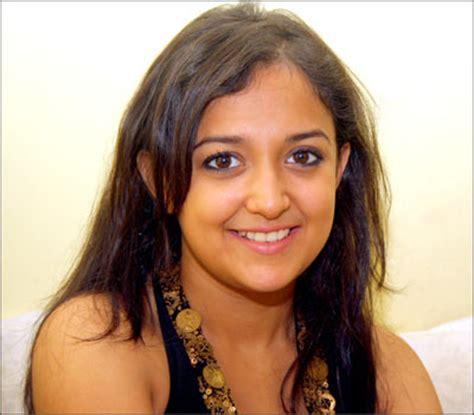 indian idol  race rediffcom movies