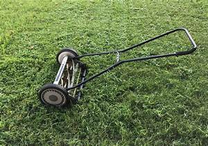 9 Best Push Mowers  Top Mowers To Keep Your Lawn Looking