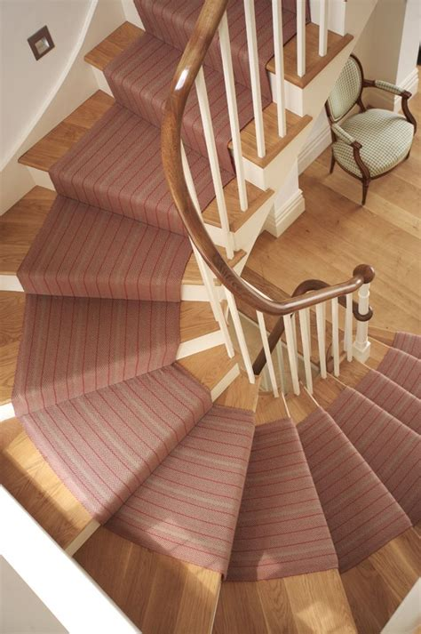 roger oates stairs location ashby raspberry winders