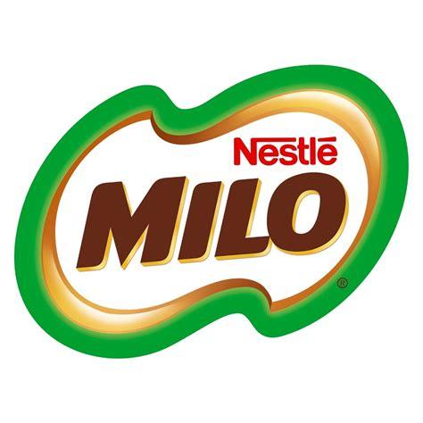 Milo Australia and New Zealand - YouTube