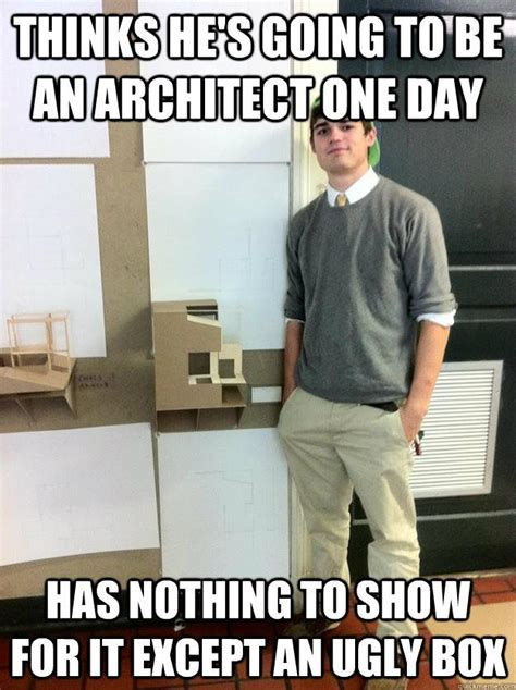 Architecture Memes - pin by my forell on architecture memes pinterest memes and architecture