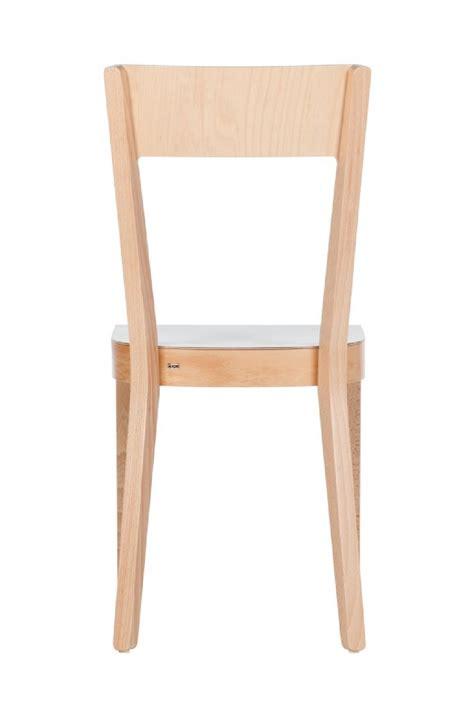 lot de 6 chaises en bois chaises en bois modernes era 388 lot de 6 chaises