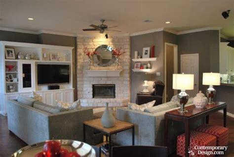 large living room layout living room large furniture layout on living room design