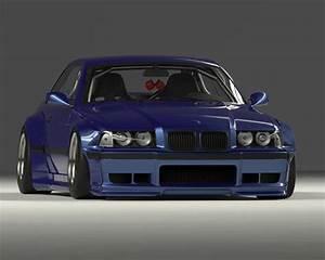 E36 Class 2 Spoiler : 17090211 pandem frp front lip spoiler bmw e36 325i coupe ~ Jslefanu.com Haus und Dekorationen