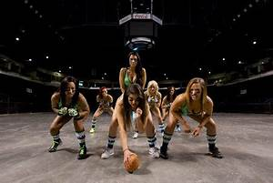 Seattle Mist set women's football tryout for Jan. 11 ...