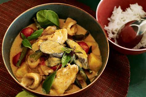 curry cuisine cuisine taste com au