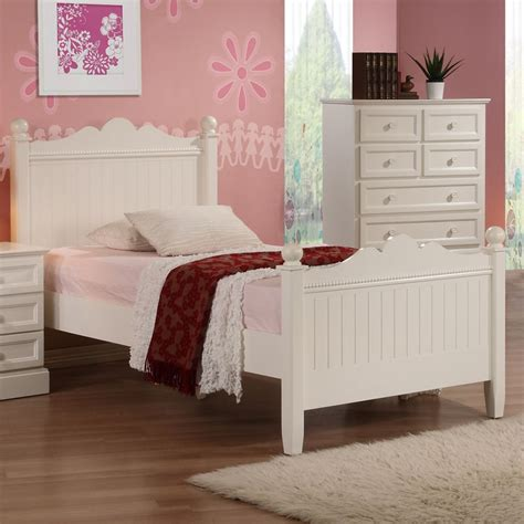 bed for princess children 39 s bed