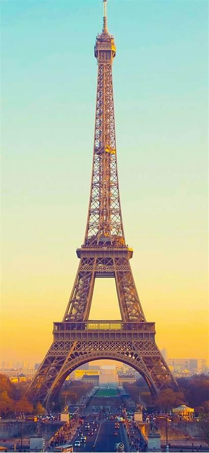 Xr Iphone Wallpapers Backgrounds Tower Paris Eiffel