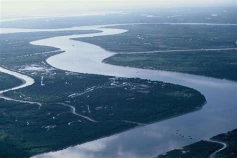 5 sungai paling berbahaya di dunia iluminasi