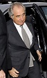 What was Bernie Madoff worth? $826 million, claim court ...