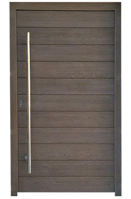 cuisine ouverte sur entr馥 porte d entree sur mesure lapeyre maison design bahbe com