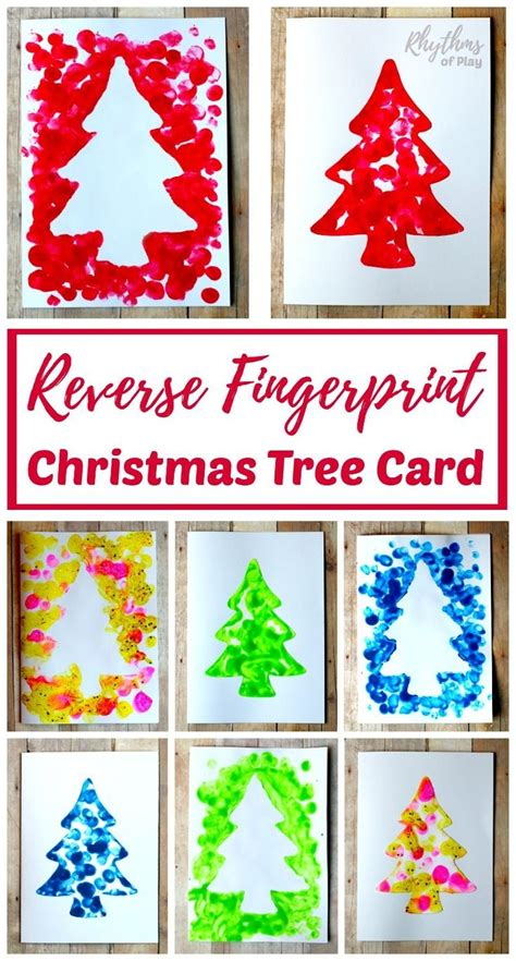 best 25 cards ideas on 670 | a8699e47bd4c43862e8d57b65f4c7ff1 preschool christmas christmas activities