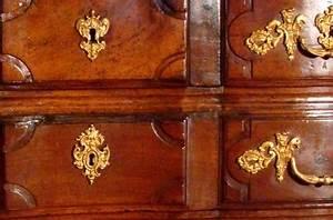 Antike Möbel Schätzen : antik ankauf bas antiquit ten ankauf ~ Michelbontemps.com Haus und Dekorationen