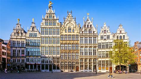 Check spelling or type a new query. Antwerpen - Die Stadt der Kontraste   Antwerpen ...