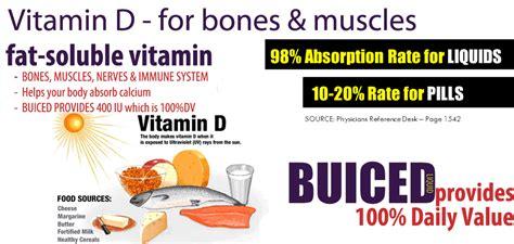 uv b l for vitamin d uk vitamin d buiced liquid multivitamins
