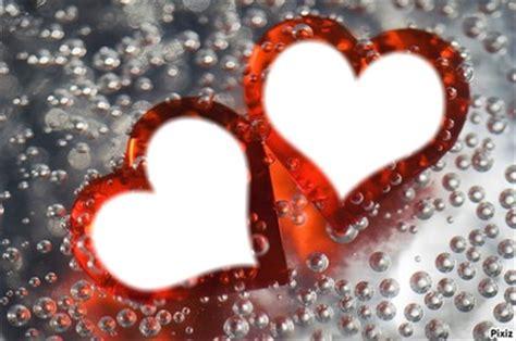 Montage photo LOVE - Pixiz