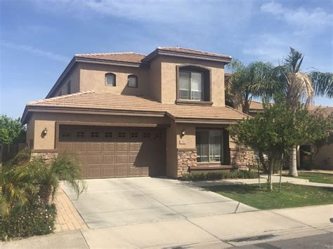 residential exterior painting phoenix arizona southwest