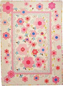 Bettdecke Auf Englisch : magen 39 s flower garden epattern from piece o 39 cake ~ Watch28wear.com Haus und Dekorationen