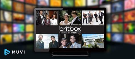 british  service britbox launches   muvi