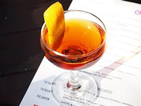 Portland Drinking Guide