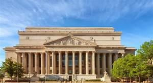 DC Classics: John Shumate :: Architectural Photographer ...