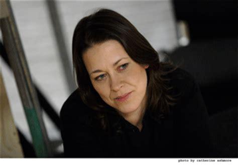 jessica unforgotten actress nicola walker nicola walker new series