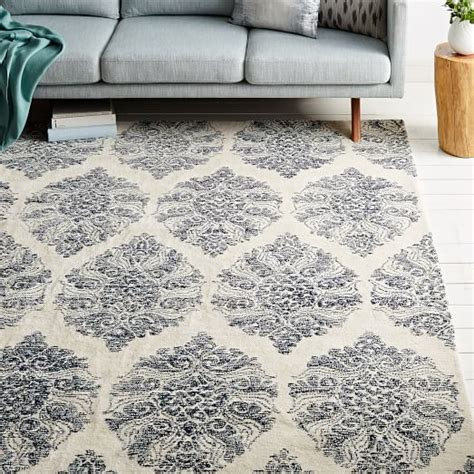 rugs west elm 60 west elm clearance save on furniture home