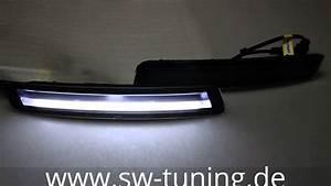 New Beetle 9c Scheinwerfer : led tagfahrlicht led blinker f r new beetle facelift typ ~ Jslefanu.com Haus und Dekorationen