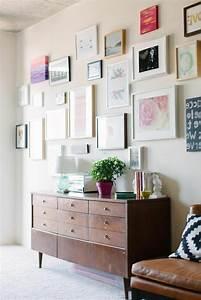 Bilder An Der Wand : kommode f r flur 65 atemberaubende designs ~ Lizthompson.info Haus und Dekorationen