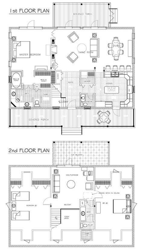 small house floor plans cottage amazing small house plans and elevations cottage house plans