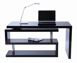 Bureau Pas Cher But : bureau chaise combelle ~ Teatrodelosmanantiales.com Idées de Décoration