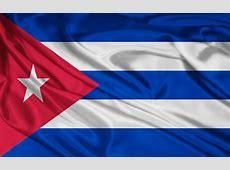 Bandera de Cuba fondos de pantalla Bandera de Cuba fotos