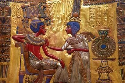 Egyptian Wallpapers Desktop Pixelstalk
