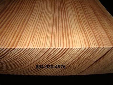 quarter sawn heart pine flooring  sale  richmond