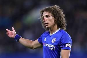 Chelsea 1 Liverpool 2 analysis: How David Luiz played on ...