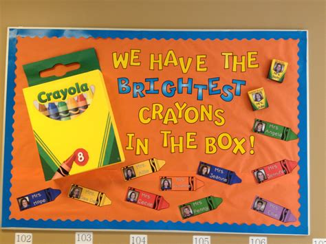 back to school bulletin board school kindergarten 722 | 3360e3a3a4b51735aea5d1b257f2bdf8