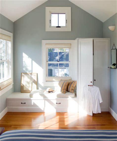cape  retreat beach style bedroom boston