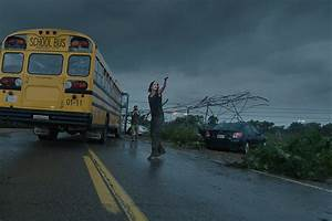 Head 'Into the Storm' With First Teaser For Twister ...