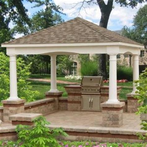 1000 images about gazebo designs on furniture