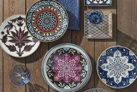 Lenox's New Ceo Is Plotting To Get The Dinnerware Brand