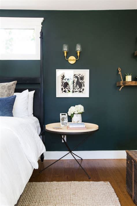 Permalink to What Are The Best Colors To Paint A Bedroom
