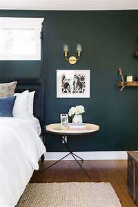 342 Best Images About Paint Colors On Pinterest Paint