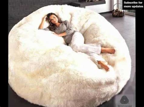 Ultimate Sack Vs Lovesac by Bean Bag Chairs Lounge Chairs Cool And Comfortable