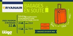 Bagage Soute Transavia : transavia bagage a main et sac a main kelli schroeder blog ~ Gottalentnigeria.com Avis de Voitures