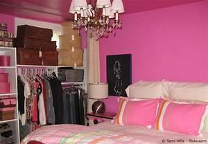 Computer Im Schlafzimmer : so sollten sie ihr schlafzimmer nicht einrichten wohnen hausxxl wohnen hausxxl ~ Markanthonyermac.com Haus und Dekorationen